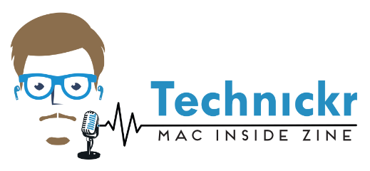 Blog über beste Technik für einen bezahlbaren Preis