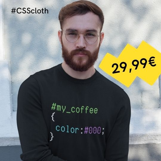 CSS Cloth