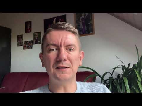Rode Videomic Me L vs. Shure MV88 mit Filmic Pro