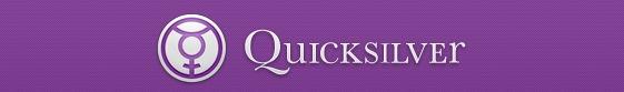 Quicksilver OSX App Starter
