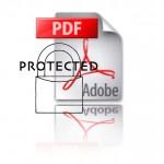 protectedpdf
