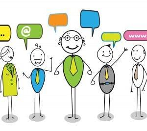 99 SEO Tips, die Du 2012 kennen solltest!