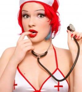 BSI schickt uns alle zum Arzt auf www.dns-ok.de und verschreibt uns Placebos