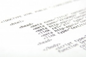 php if else in string concatenation