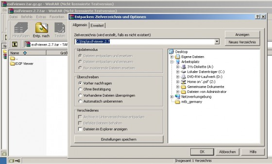 tar.gz-entpacken-windows-winrar-entpacken-2