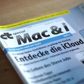 Mac und i
