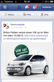 Facebook_mobile_app_52