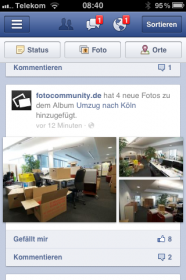 Facebook_mobile_app_53