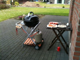 Outdoorchef-gasgrill-1