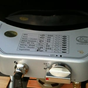 Outdoorchef-gasgrill-5