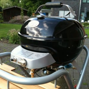 Outdoorchef-gasgrill-6