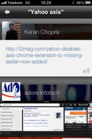 google-plus-ios-app-kein-einheitliches-design-b1