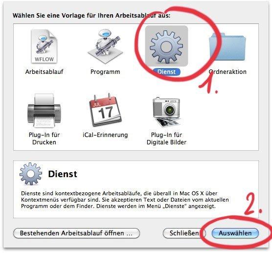 mass png converter mac automator