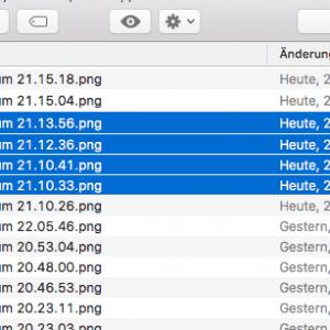 mehrere-dateien-umbenennen-am-mac--01