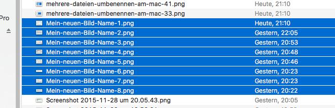nummerierung in excel sortieren