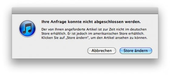 yahoo axis browser app nicht erhältlich