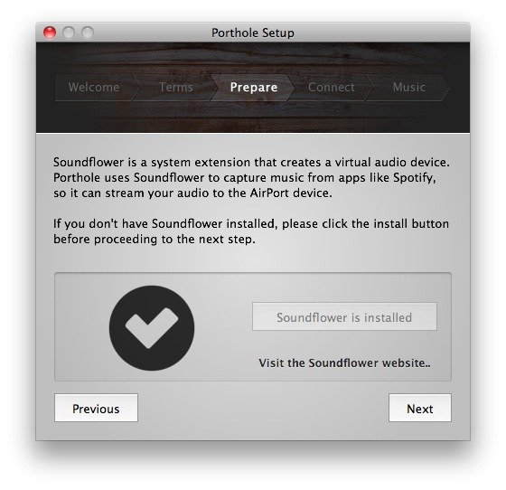 Porthole-Spotify-Streamimng-apple-TV-07.50.28