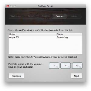 Porthole-Spotify-Streamimng-apple-TV-07.51.19