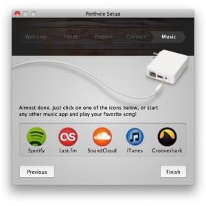 Porthole-Spotify-Streamimng-apple-TV-07.51.25
