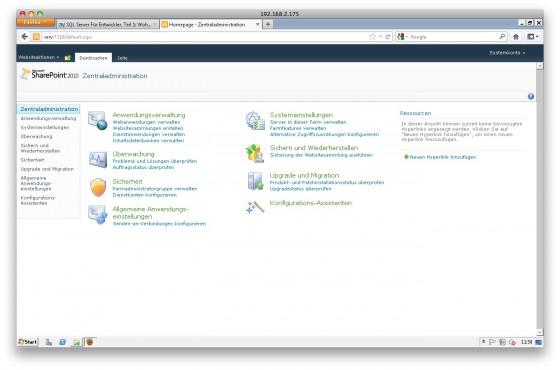SharePoint-Foundation-Install-SBS2011-11.58.58