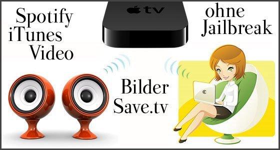 apple-tv-3g-jailbreak-spotify-streamen