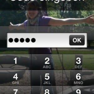 iPhone-Passwort-Sicherheit-1
