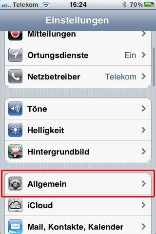 iPhone-Passwort-Sicherheit-2
