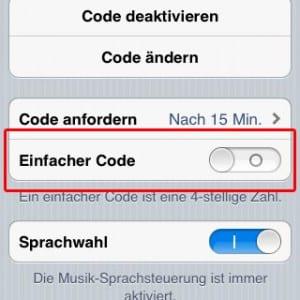 iPhone-Passwort-Sicherheit-4