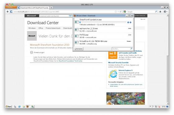 sbs2011-sharepoint-foundation-installieren17.21.22