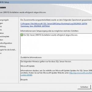 SQL-Server-2008-SBS2011-install