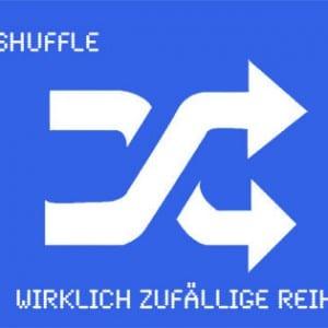 itunes-shuffle-wiedergabe