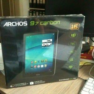 archos-9-7-carbon