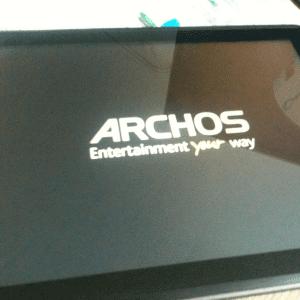 archos-97-carbon-04
