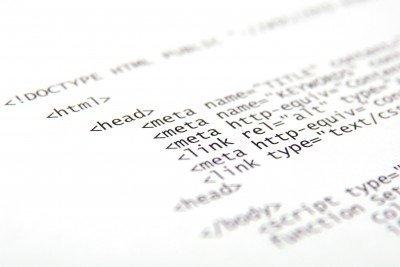 PHP parse URL – URL String in Bestandteile zerlegen