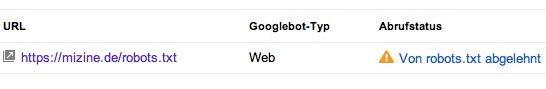 https-robots.txt