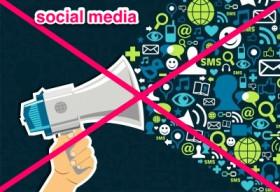 social-media-megafon