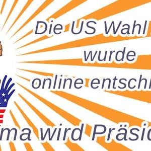 us wahl 2012 entscheidung