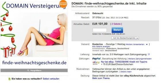 domain-versteigerung