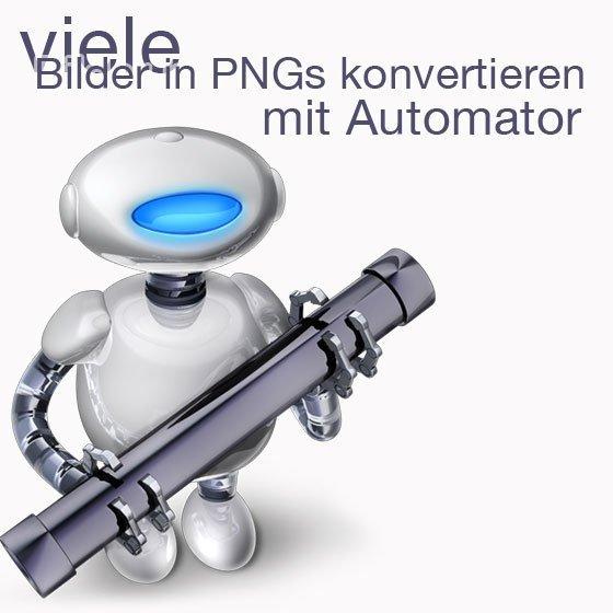 mass png converter mac