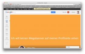 Google Plus Profilbild verkleinern-2
