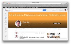 Google-Plus-Profilbild-verkleinern-08.34