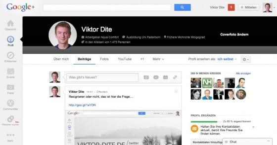 profil-viktor-dite-goldene-mitte