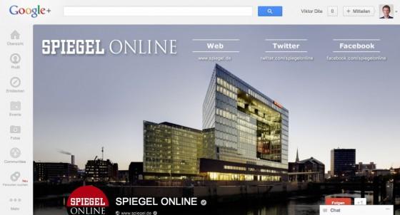 profilbanner-spiegel-online