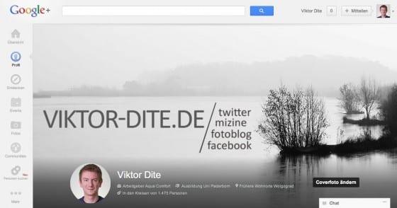 profilbild-viktor-dite