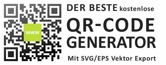 der beste qr-code generator