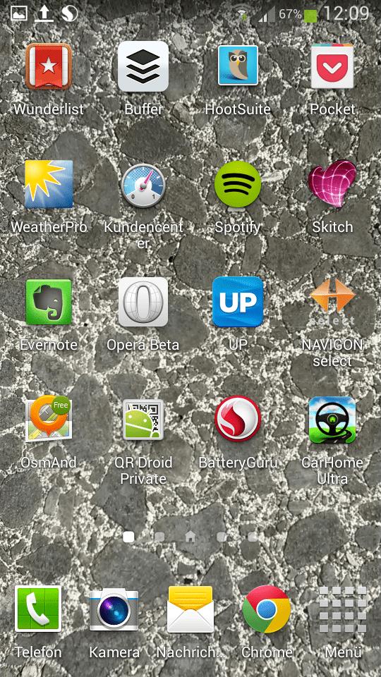 Iphone Bilder Ohne Itunes Ubertragen Mac