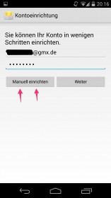 nexus-5-android-44-kitkat-gmx-imap-1