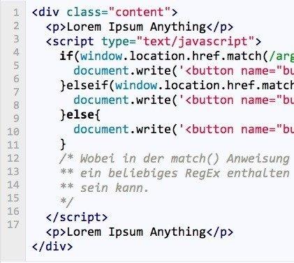 url-parameter-javascript