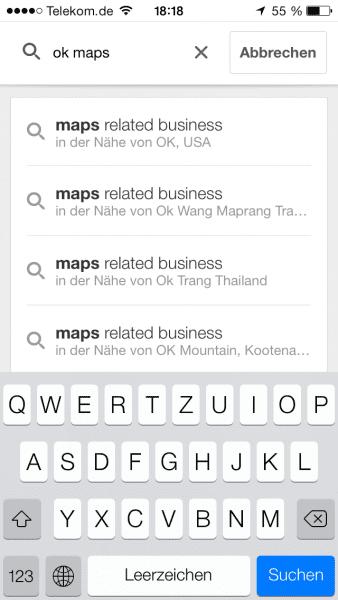 google maps karten offline nutzen ok maps