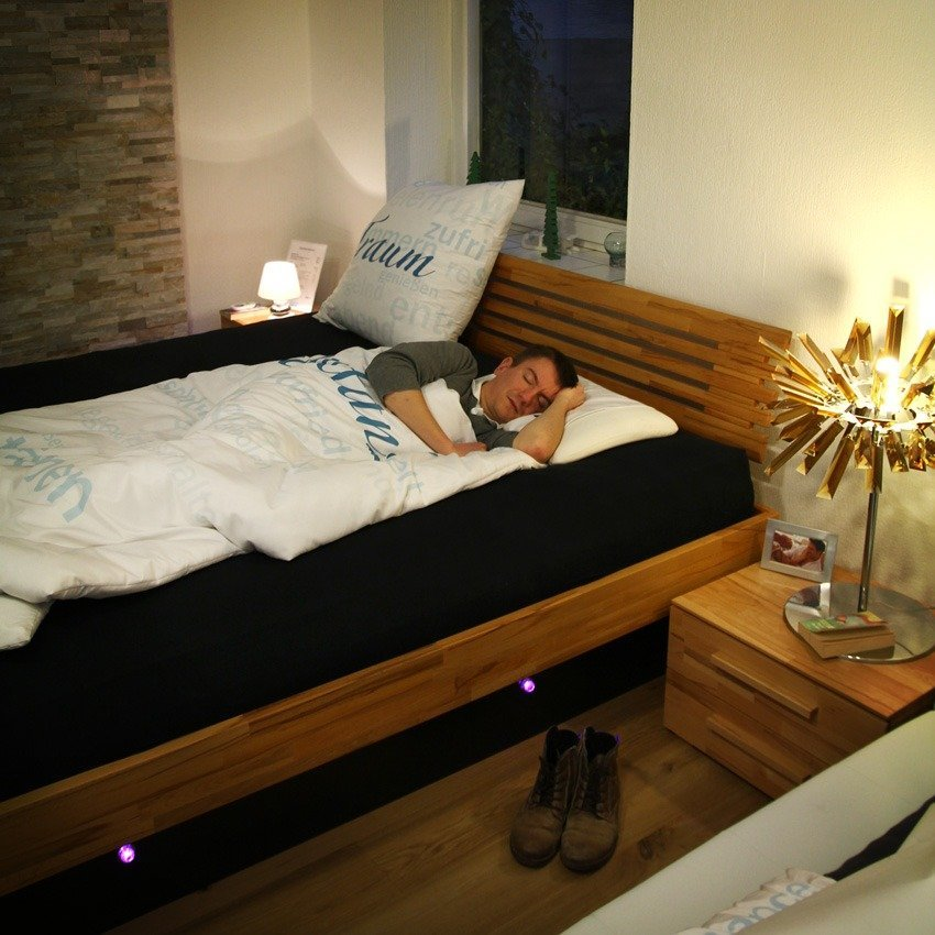 Wasserbett-effizienter-schlaf-l